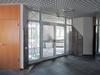Bürofläche mieten, pachten in Ense, 225 m² Bürofläche
