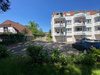 Parkfläche mieten in Lilienthal
