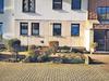 Terrassenwohnung kaufen in Bergisch Gladbach, mit Garage, mit Stellplatz, 87 m² Wohnfläche, 3 Zimmer