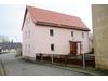 Einfamilienhaus kaufen in Balgstädt, 290 m² Grundstück, 110 m² Wohnfläche, 5 Zimmer