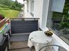 Etagenwohnung kaufen in Hagen, 63 m² Wohnfläche, 3 Zimmer