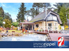 Einfamilienhaus kaufen in Biesenthal, 1.801 m² Grundstück, 120 m² Wohnfläche, 4 Zimmer
