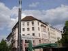 Etagenwohnung kaufen in Berlin, 81,16 m² Wohnfläche, 3 Zimmer