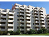 Etagenwohnung kaufen in Berlin, mit Garage, 94,77 m² Wohnfläche, 3 Zimmer