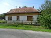 Einfamilienhaus kaufen in Gyenesdiás, 3.000 m² Grundstück, 100 m² Wohnfläche, 4 Zimmer