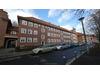Erdgeschosswohnung kaufen in Berlin, 44 m² Wohnfläche, 1 Zimmer
