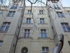Etagenwohnung kaufen in Berlin Bezirk Charlottenburg-Wilmersdorf, 210,33 m² Wohnfläche, 7 Zimmer