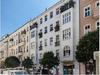 Etagenwohnung kaufen in Berlin, 78 m² Wohnfläche, 2 Zimmer