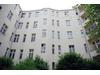Etagenwohnung kaufen in Berlin Tempelhof, 71 m² Wohnfläche, 2 Zimmer