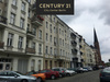 Etagenwohnung kaufen in Berlin