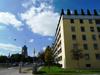 Etagenwohnung mieten in Augsburg, 38 m² Wohnfläche, 1 Zimmer
