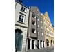 Etagenwohnung mieten in Augsburg, 37 m² Wohnfläche, 1 Zimmer