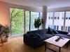 Etagenwohnung mieten in Augsburg, 61,65 m² Wohnfläche, 4 Zimmer