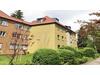 Etagenwohnung mieten in Berlin, 45 m² Wohnfläche, 2 Zimmer