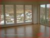 Einfamilienhaus kaufen in Montabaur, mit Garage, mit Stellplatz, 596 m² Grundstück, 233 m² Wohnfläche, 5 Zimmer