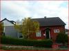 Einfamilienhaus kaufen in Daun, 435 m² Grundstück, 150 m² Wohnfläche, 4 Zimmer
