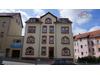 Etagenwohnung mieten in Altenburg, 47 m² Wohnfläche, 2 Zimmer