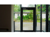 Maisonette- Wohnung kaufen in Dresden, 101,84 m² Wohnfläche, 3 Zimmer