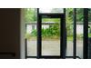 Maisonette- Wohnung kaufen in Dresden, 92,09 m² Wohnfläche, 3 Zimmer