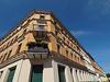 Etagenwohnung mieten in Leipzig, 81,65 m² Wohnfläche, 3 Zimmer