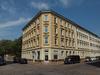 Etagenwohnung mieten in Leipzig, 53 m² Wohnfläche, 2 Zimmer