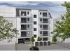 Etagenwohnung mieten in Leipzig, mit Stellplatz, 62,24 m² Wohnfläche, 2 Zimmer