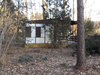 Grundstück mieten in Blankenfelde-Mahlow, 947 m² Grundstück