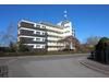 Etagenwohnung mieten in Hamm, 57 m² Wohnfläche, 2 Zimmer