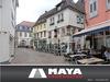 Gastronomie mieten, pachten in Hirschhorn