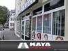 Ladenlokal mieten, pachten in Worms, 80 m² Verkaufsfläche