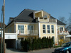 Mehrfamilienhaus kaufen in München, mit Garage, mit Stellplatz, 376,3 m² Wohnfläche, 10 Zimmer
