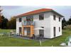 Einfamilienhaus kaufen in München, mit Garage, mit Stellplatz, 147 m² Wohnfläche, 5 Zimmer