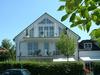 Mehrfamilienhaus kaufen in München, mit Garage, mit Stellplatz, 319 m² Wohnfläche, 10 Zimmer