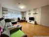 Etagenwohnung kaufen in Münster, 86 m² Wohnfläche, 4 Zimmer