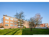Erdgeschosswohnung mieten in Steinfurt, 43 m² Wohnfläche, 2 Zimmer