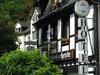 Hotel kaufen in Idar-Oberstein, 2.196 m² Gastrofläche
