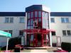 Praxisfläche mieten, pachten in Zell (Mosel), 146 m² Bürofläche
