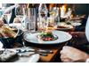 Restaurant kaufen in Idar-Oberstein, 698 m² Gastrofläche