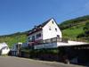 Einfamilienhaus kaufen in Burg (Mosel), mit Garage, 853 m² Grundstück, 340 m² Wohnfläche, 15 Zimmer