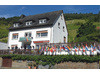 Pensionen kaufen in Burg (Mosel), mit Garage, 260 m² Gastrofläche