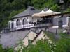 Restaurant kaufen in Idar-Oberstein, 2.196 m² Gastrofläche