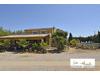 Ferienhaus kaufen in Llucmajor, 8.904 m² Grundstück, 380 m² Wohnfläche, 7 Zimmer