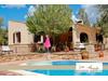 Ferienhaus kaufen in Sencelles, 5.000 m² Grundstück, 100 m² Wohnfläche, 3 Zimmer