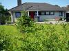 Haus kaufen in Schashagen, 1.100 m² Grundstück, 135 m² Wohnfläche, 4 Zimmer