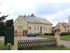 Gastronomie und Wohnung kaufen in Lindow (Mark), 3.095 m² Gastrofläche