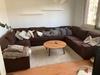 Wohnung mieten in Mannheim, 85 m² Wohnfläche, 3 Zimmer