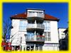 Etagenwohnung kaufen in Freiburg im Breisgau, mit Stellplatz, 2 Zimmer
