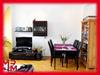 Maisonette- Wohnung kaufen in München, mit Garage, 3 Zimmer