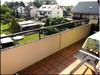Etagenwohnung mieten in Rothenburg/Oberlausitz, mit Garage, 71 m² Wohnfläche, 3 Zimmer