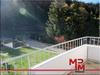 Wohnung mieten in Triberg im Schwarzwald, mit Stellplatz, 56 m² Wohnfläche, 2 Zimmer